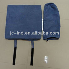soft high quality memory foam seat cushion