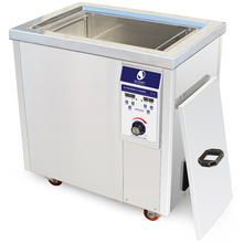 Large Stainless Steel Heated fat tank for kitchen untinsl fat tank ,soaking trolly fat tank
