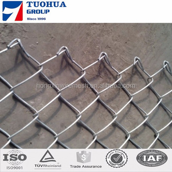 Palisade fencing euro fence chain link fence with ISO 9001 certificate