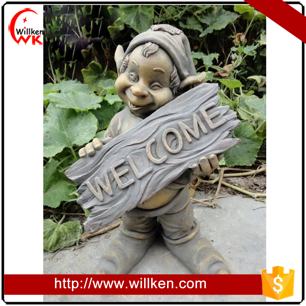 China Ornamental Garden Statue, China Ornamental Garden Statue  Manufacturers And Suppliers On Alibaba.com