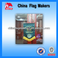 Club Wall Hanging Flag Banner For Decoration