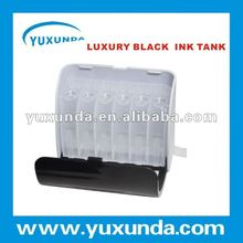YXD Black Luxury-II ink tank for all CISS