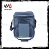 Best Selling foldable cooler bags, hot sell cooler bags, disposable cooler bag