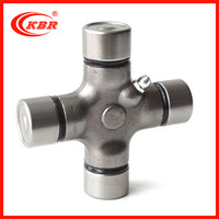 2488 KBR Wholesale Car Accessories Made in China Universal Joint Spider Kit for Promotion