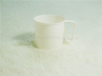 New Product Chinese Supplier Factory Direct Chinese Raw Materials for Disposable Plastic Cup
