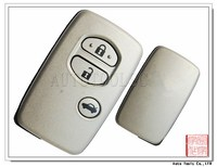 Car Key for Toyota Camry 3 Button 315MHz (South-East) AK007056