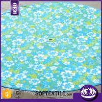softextile unique absorbent blanket baby
