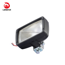 Hella Style 12v LED work light for farming agricutlural vehicles