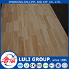 RED OAK finger joint board /solid board/SPRUCE chaep finger joint board