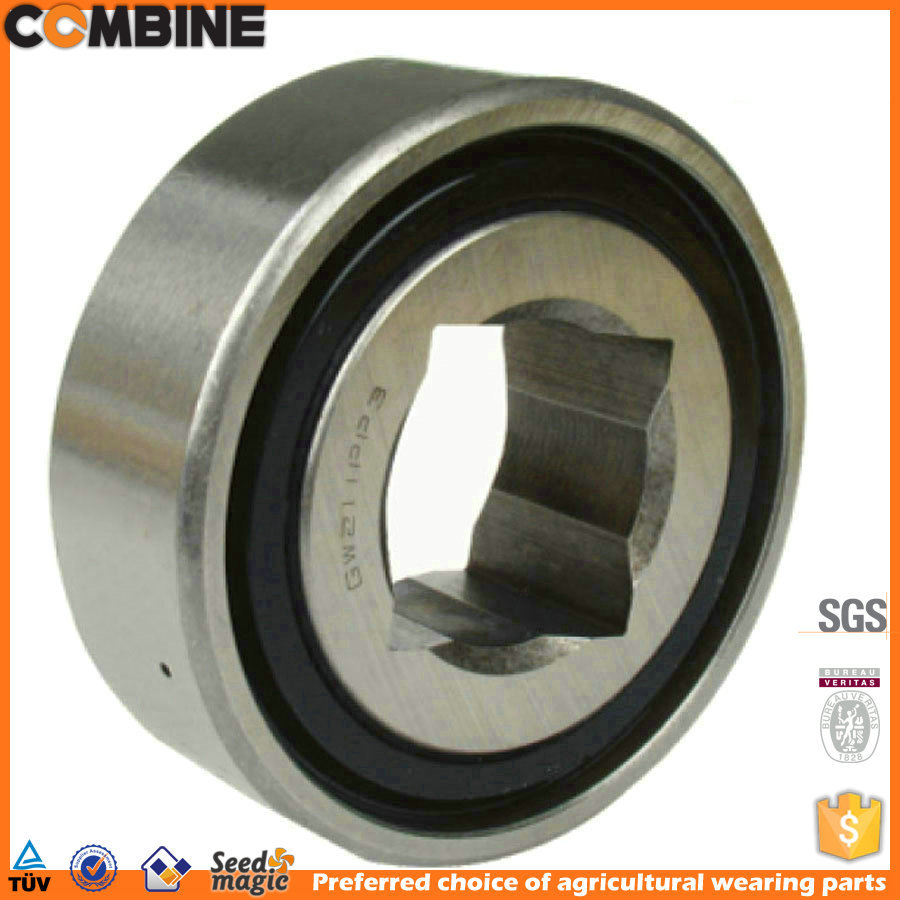All types bearing deep groove ball bearing