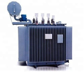 Factory direct price 25kv 5 mva electrical power transformer price