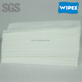 China most economic spunlaced non woven medical wipes
