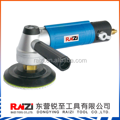 RAIZI--stone/concrete air water sander polisher- RZ4500AS