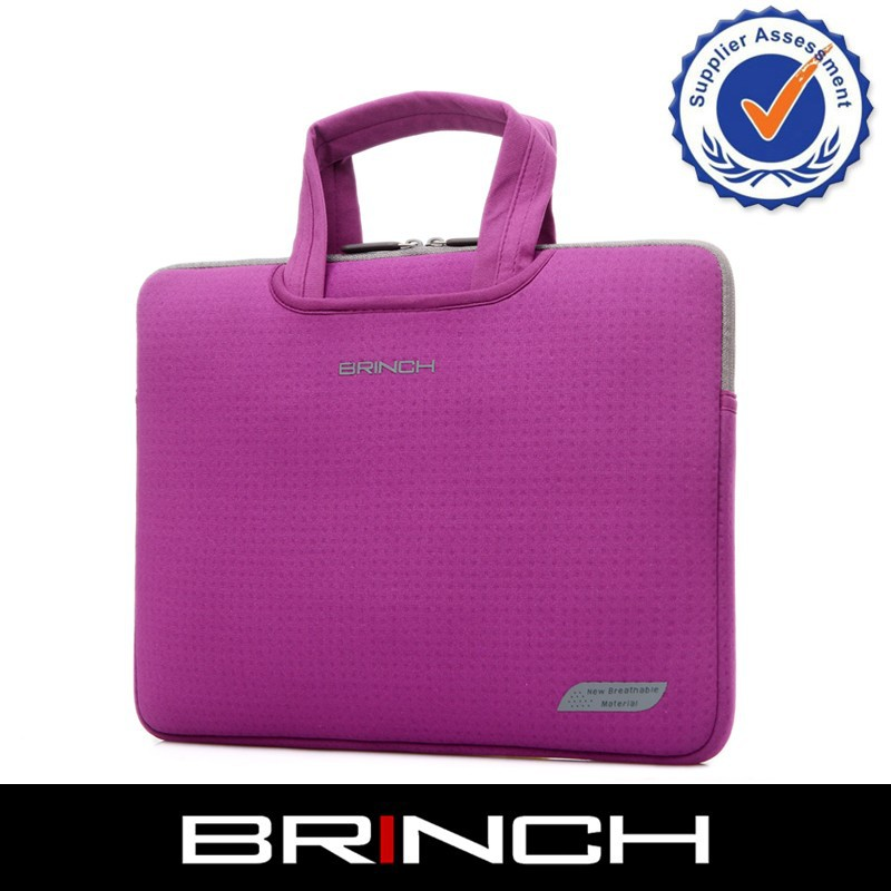 Laptop Soft Bag Sleeve Cover For notebook