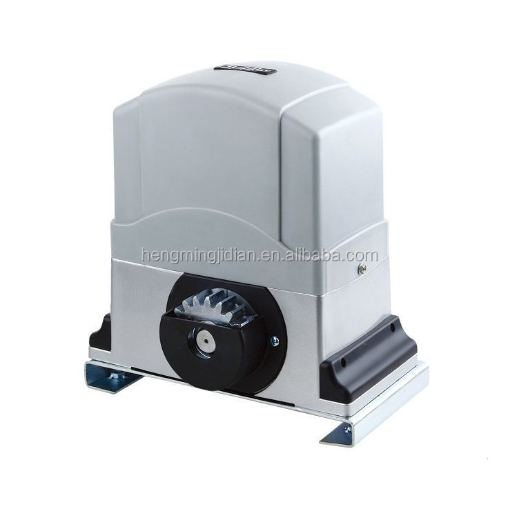AC Sliding Door Motor Used For Max 800kg/15M Side Gates(CE Quality) Sliding Door Motor/Sliding Gate opener