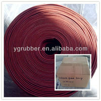 3M Adhesive Rubber Foam Insulation Silicone Weather Sealant Strip