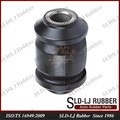 For Toyota Front Arm Bushing 48654-42040