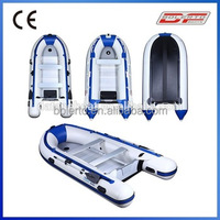 Professional with low price inflatable boat cheap inflatable boat sale for sale inflatable boat