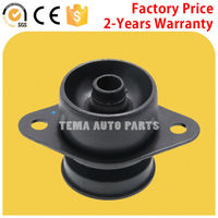 China top ten selling products Shock Absorber Support Strut Mounts For Toyota 52209-60070
