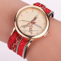 fashion designer watch at cheap wholesale AW1812