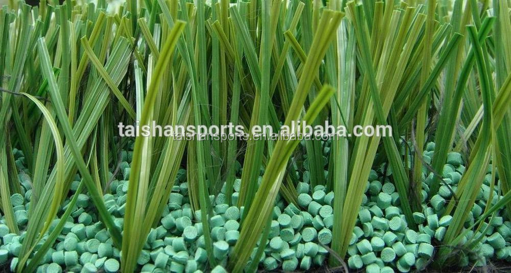 Futsal grass artificial turf direct factory