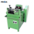 FEDA automatic thru feed thread rolling machine cam type small thread making machine