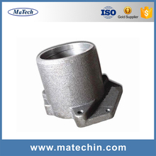 China Foundry Custom Grey Iron Gear Housing Cast