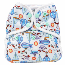 Alibaba top manufacturer baby pictures diapers cover with price
