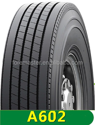 12.00R20 tyre manufacturer in China