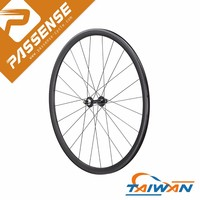 High quality fixed gear best 700C bicycle tire tyre wheel