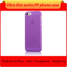 Hot Item Good Quality Cheap New Skin Case Cover For Apple Ipod Nano 6 6Th Gen Generation