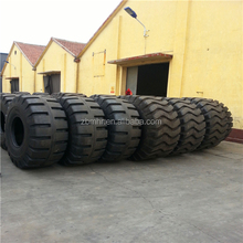 Brand MHR off road tyre OTR tyre giant loader 45/65-45 50/80-57 52/80-57 55/80-57 53.5/85-57 58/85-58 70/70-57