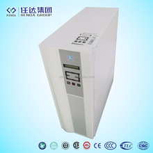 High Performance 2KVA Low Frequency Power Supply Without Battery CE ISO9001 SA8000 UPS manufacturer since1991