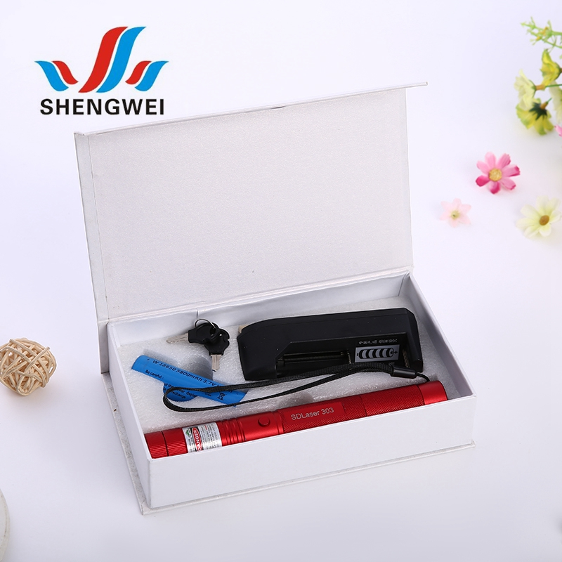 Cheap price multi-function highlight laser pointer 10000mw