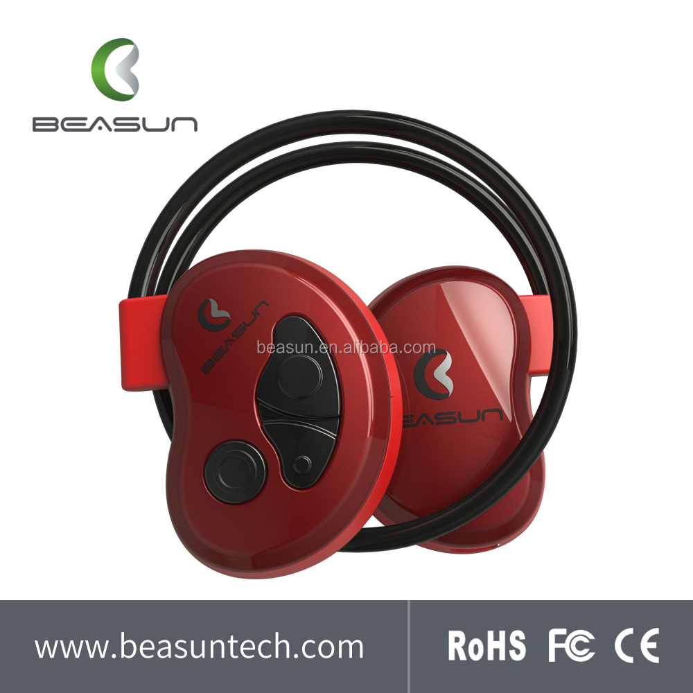electronics utilities for headphone GY1