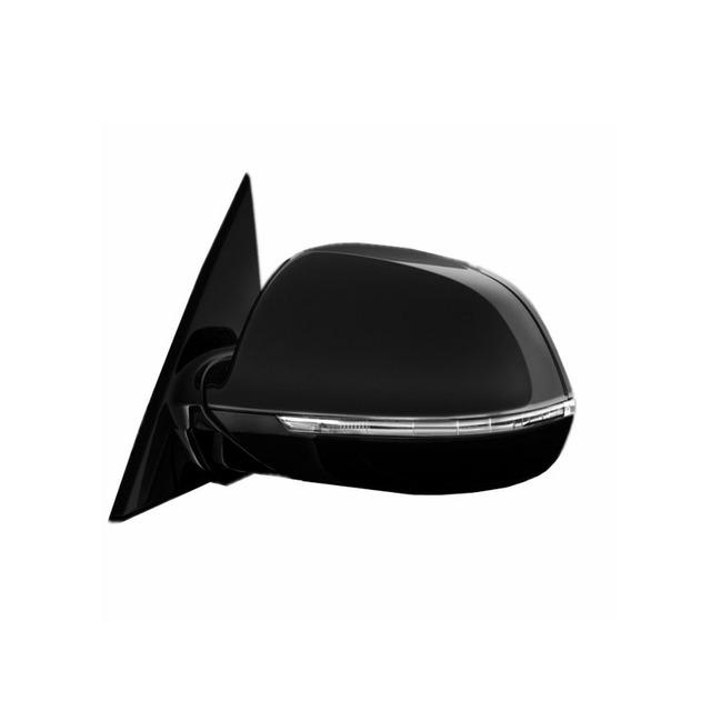 chevrolet spare parts cruze electric auto mirror rear view mirror auto side mirror