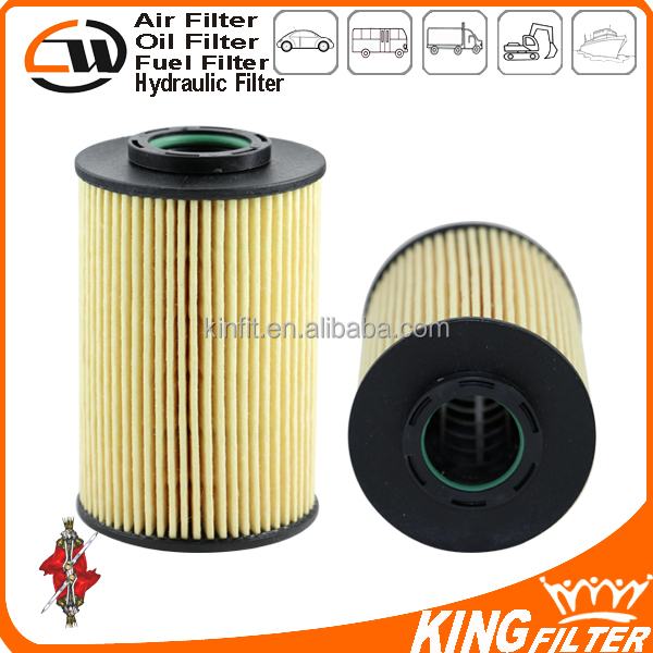 G7250 China Wholesale Oil Filter For Hyundai Lubrication Systems