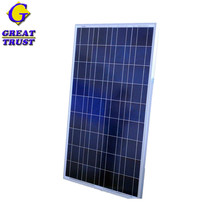 Hot selling 200w mono solar panel kit with great price