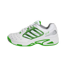 Running shoes style trail running shoes reviews high quality tennis shoes wholesale