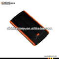Solar Power Bank Charger PB-S12000 12000mah for Laptop
