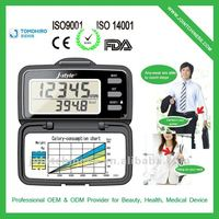 Low Price Body Fat Electronic Calorie