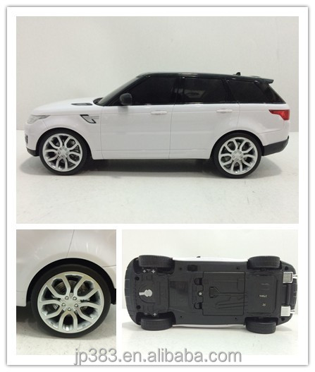 remote control drift with 2014 Land Rover Sport 1 18 60164841484 on Stock Illustration Rc Icon Set Radio Control Collection Use As Logo Hobby Training Group Image61435289 in addition P535124 furthermore 1098226 lotus F1 Team Creates Awesome Mad Max Homage F1 Car besides Hpi Goes Nitro With Latest Ken Block Car further Rc Submarines.