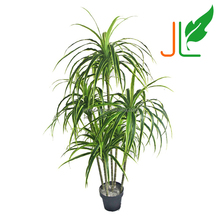 Wholesale Artificial Sago Cycas Fake Plant