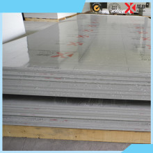 Wholesale Factory Price Rigid Pvc Sheets Black