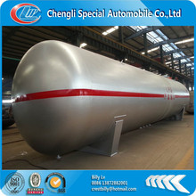 factory sale new 10000 l lpg storage tank price