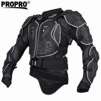 Motorcycle Jacket Armored women Motorcycle Jacket Leather L Size XL Size