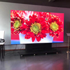 /product-detail/uhd-live-show-high-definition-factory-production-p1-2-led-tv-60688085195.html