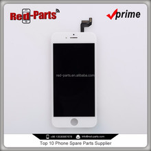 Modern design 100% Standard lcd display touch screen digitizer for iphone 6s