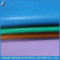 free samples wholesale textiles fabric