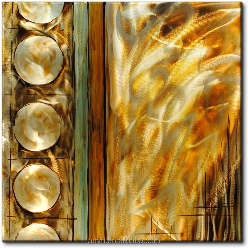 Sgs Wall Art Sculpture, Sgs Wall Art Sculpture Suppliers and ...